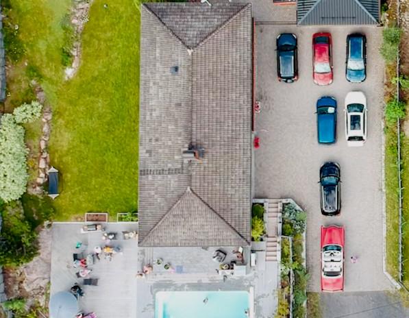 Pool Drone 3.jpg