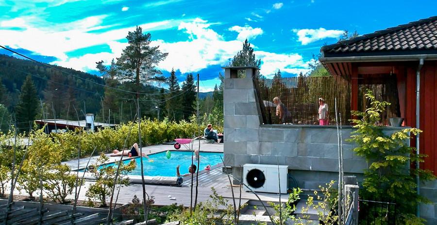 Pool Drone.jpg