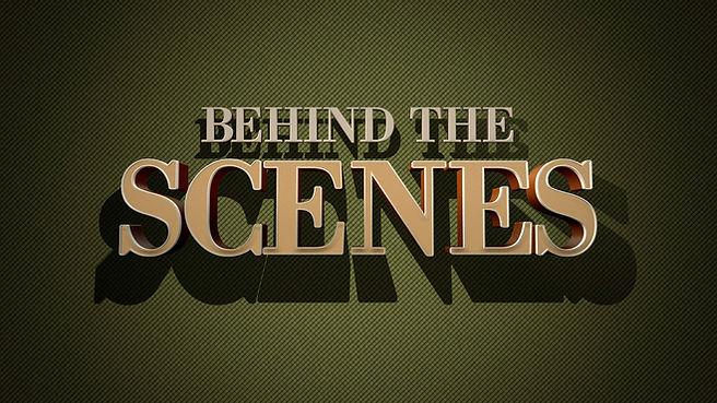 Behind the Scenes logo.jpg