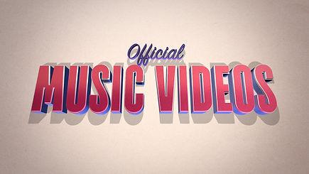Music Videos logo.jpg