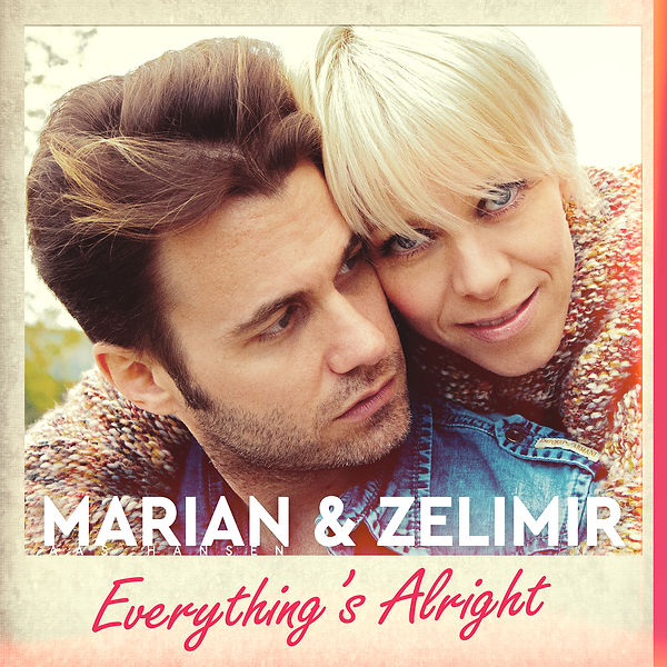 M&Z_-_Everything's_Alright_[iTunes_cover