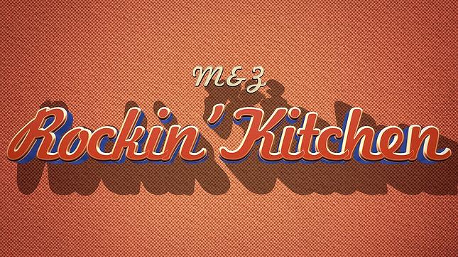 Rockin' Kitchen logo.jpg