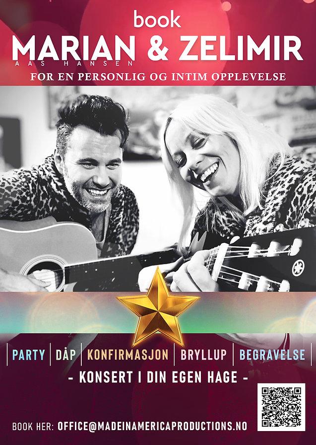 BOOK_Marian Aas Hansen and Zelimir.jpg
