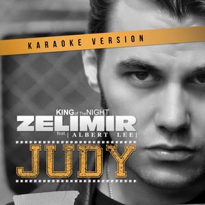 Judy Karaoke by Zelimir