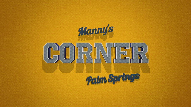 Manny's Corner.jpg