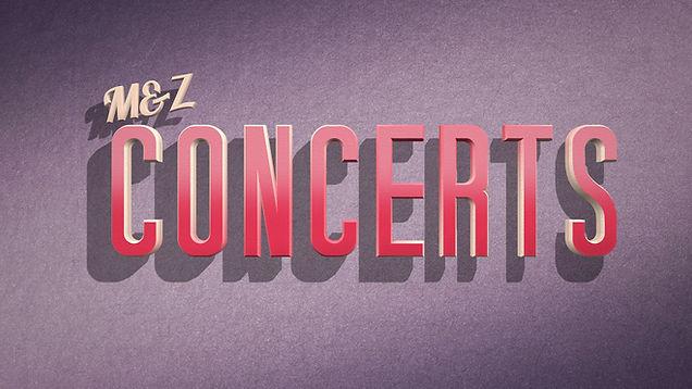 Concerts logo.jpg