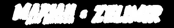 Marian - Zelimir kosi logo.png