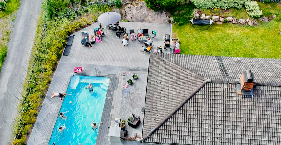 Pool Drone 2.jpg