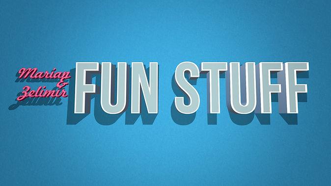 Fun Stuff logo.jpg