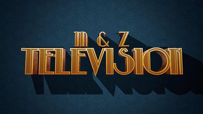 M&Z Television.jpg