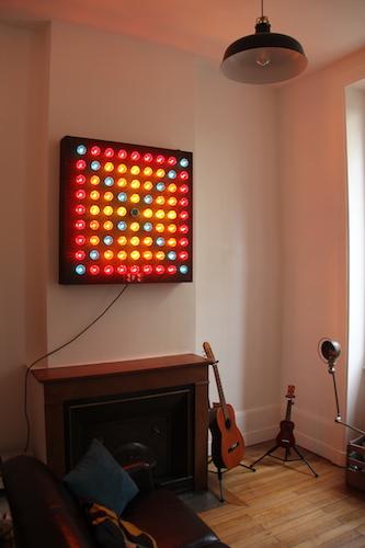 Square-Galerie4