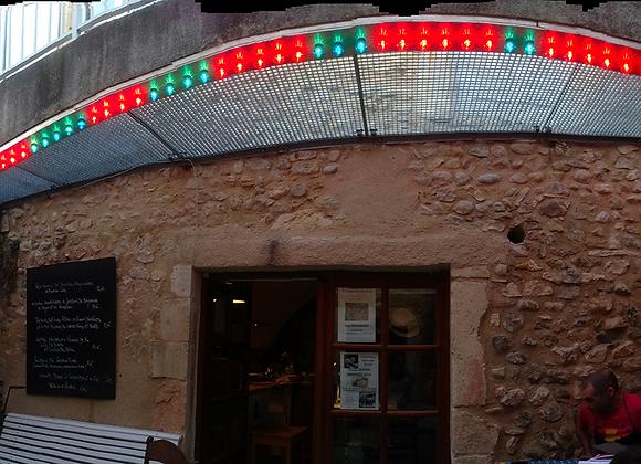 Café Patine