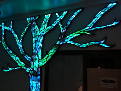 Luminariste_-_Espace_Synthèse09.JPG