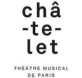 TheatreduChatelet.jpg