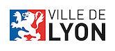 Ville de Lyon - Conception Lumière
