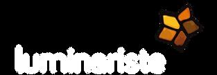 Logo-Luminarise- HD Blanc - 500px.png