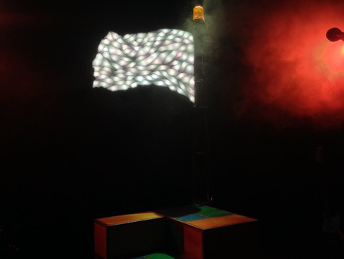 Luminariste-Tram03.JPG