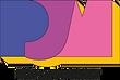 popupmarket.png