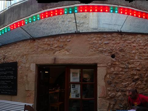 Café Patine2_modifié.png