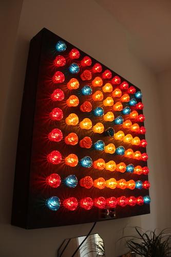 Square-Galerie2