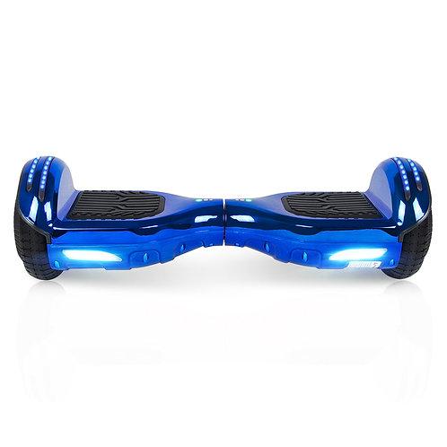 Megawheels TW01 - Hoverboard (Blue)