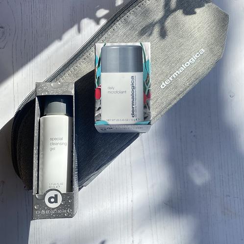 Cosmetic Bag Set 1
