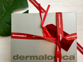 20% off Dermalogica Products & Gift Sets