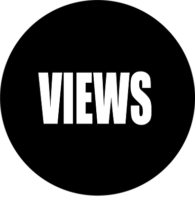 VIEWS.png