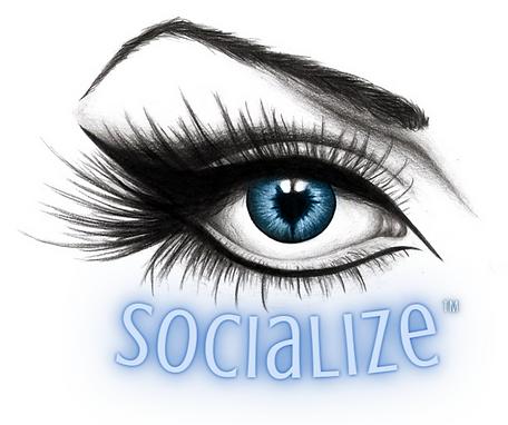 00socialize logo1 (4).png