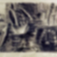 Raoul_Dufy.jpg