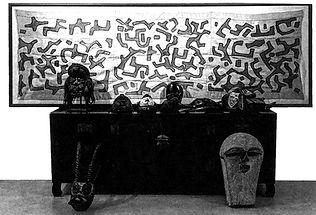 アフリカ美術展2.jpg