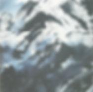 sunho02.jpg