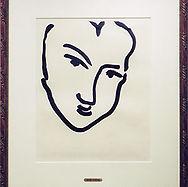 Henri_Matisse.jpg