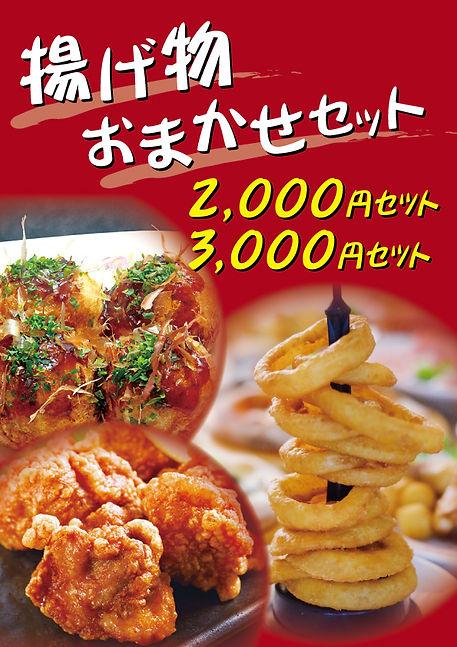 200823揚げ物おまかせセット.jpg