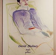 David_Hockney.jpg