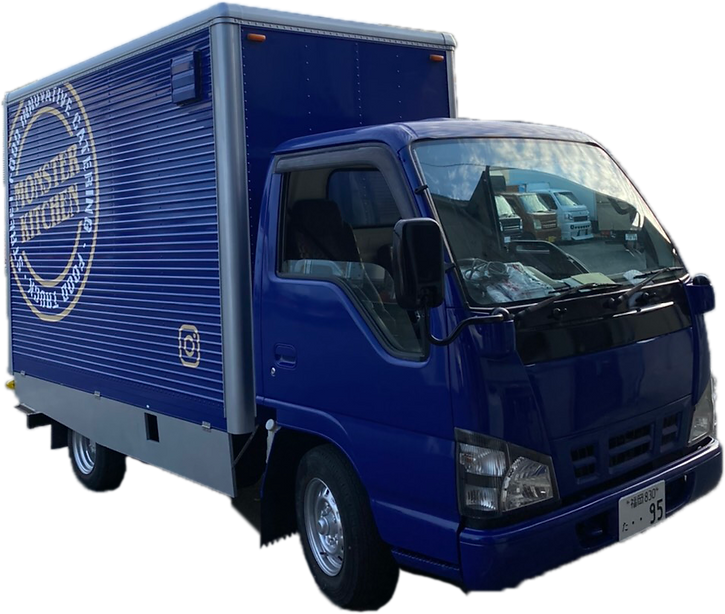新トラック.png