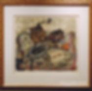 Joan_Miro.jpg