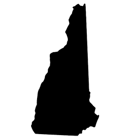 001-New-Hampshire.png