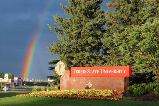 campus rainbow.jpg