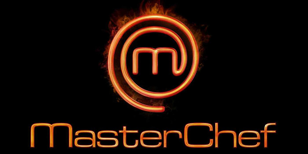 MasterChef Nigeria