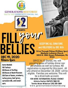 Fill your Bellies Flyer.jpg