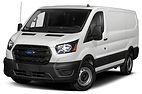 Ford Cargo Van_21.jpg