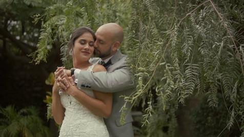 Mariana & Joso