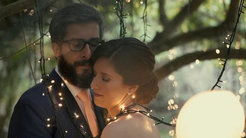 Mariana & Gustavo