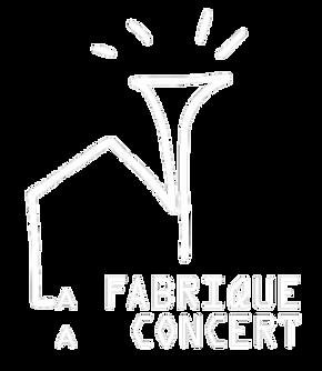 logo Fabrique blanc.png