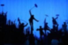 Mary-Poppins-09.jpg