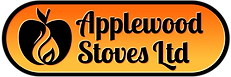 Applewood-logo2.png