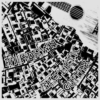 DW041  Pairdown / Aesthetic Guitar