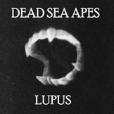 DW033  Dead Sea Apes / Lupus