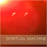 DW022  Spiritual Machine